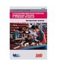 Методическое пособие для учителя по использованию конструктора модульных станков UNIMAT 1 Classic 160141 RM