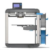 3D Принтер Felix Pro