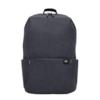 Рюкзак Xiaomi Mini