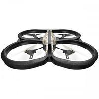Квадрокоптер Parrot AR.Drone 2.0 Elite Edition Sand, пустынный камуфляж