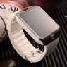 Умные часы Smart DZ 09
