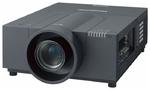Мультимедийный проектор Panasonic PT-EX12K