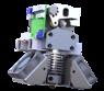 3D Принтер IRWIN Magnum Creative 2 UNI