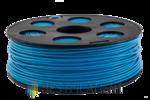 ABS пластик Bestfilament 2.85 мм для 3D-принтеров 1 кг, голубой