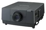 Мультимедийный проектор Panasonic PT-EX16KU