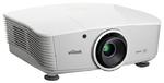 Мультимедийный проектор Vivitek D5110W