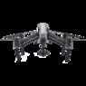 Квадрокоптер DJI Inspire 2 (без камеры, без лицензии)