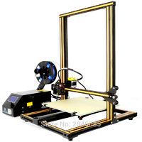 3D принтер Creality CR - 10
