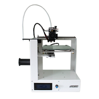 3D принтер iRobo