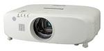 Мультимедийный проектор Panasonic PT-EW730ZLE