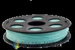 ABS пластик Bestfilament 1.75 мм для 3D-принтеров 0.5 кг, небесный