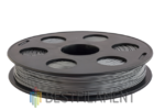 """Пластик Bestfilament """"Ватсон"""" 1.75 мм для 3D-печати 0,5 кг, Т-1000"""