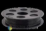 PLA пластик Bestfilament 1.75 мм для 3D-принтеров, 0.5 кг, черный