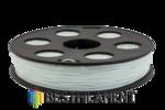 PLA пластик Bestfilament 1.75 мм для 3D-принтеров, 0.5 кг, белый
