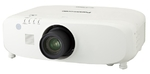 Мультимедийный проектор Panasonic PT-EZ770ZE