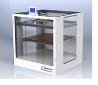 3D принтер 3ntProf