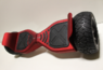 Гироскутер Smart Balance 9 дюймов off-road
