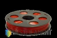 Купить со скидкой PETG пластик Bestfilament 1.75 мм для 3D-принтеров 0.5 кг красный