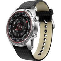 Умные часы Smart Watch KW99
