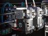 3D принтер LeapFrog Bolt
