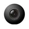 Панорамная экшн камера  LUNA