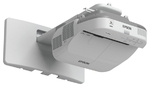 Мультимедиа-проектор Epson EB-580