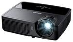 Мультимедийный проектор InFocus IN2126