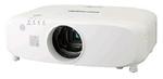Мультимедийный проектор Panasonic PT-EZ770ZLE