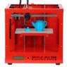 3D Принтер IRWIN Magnum Creative 2 PRO