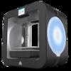 3D принтер 3D Systems Cube 3