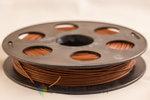 BfCopper пластик Bestfilament 1.75 мм для 3D-принтеров 0.5 кг