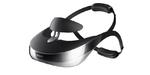 Видео очки Sony HMZ-T3