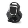 Моноколесо Ecodrift Q6 Black