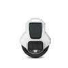 Моноколесо Ecodrift Q6 White