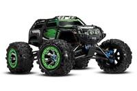 Traxxas Summit 4WD TQi Ready to Bluetooth Module