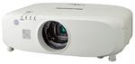 Мультимедийный проектор Panasonic PT-EX800ZLE