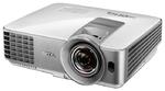 Мультимедийный проектор BenQ MS630ST