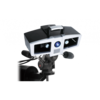 3D сканер Shining 3D OpticScan-5M