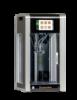 3D Принтер Pharaoh  XD 20