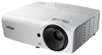 Мультимедийный проектор Vivitek D557W