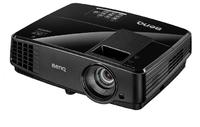 Мультимедийный проектор BenQ MX507