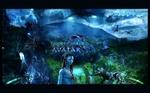 Экран настенный пост. натяжения Premier Draco (16:9) 248х139 (F 248x139/9 (PW)-PD/S)