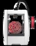 3D принтер Robo R2