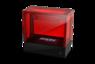 3D Принтер Liquid Crystal 17 Pro
