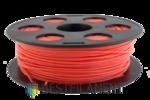 ABS пластик Bestfilament 2.85 мм для 3D-принтеров 1 кг, коралловый