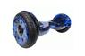Гироскутер Smart Balance PRO PREMIUM 10.5 V2 с APP самобаланс