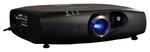 Мультимедийный проектор Panasonic PT-RZ470