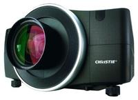 Мультимедиа-проектор Christie LW720