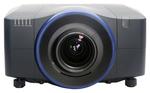 Мультимедийный проектор InFocus IN5544