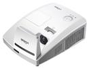 Мультимедийный проектор Vivitek D755WT